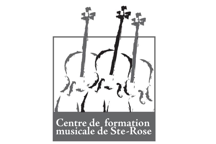 /templates/images_commerces/images/centre_musical_ste_rose_750x500.jpg