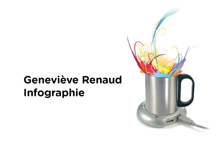 /user_upload/image_g_renaud_infographie.jpg